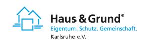 2_content_b1cd39c2__sid5600_haus__grund_karlsruhe_e.v.