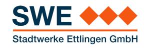 SWE_Stadtwerke_Logo