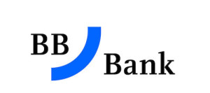 Logo BBBank