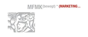 logo_mfmk