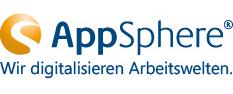 AppSphere
